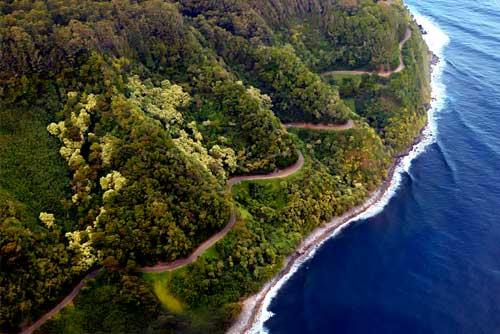 maui-hana-highway-adventure